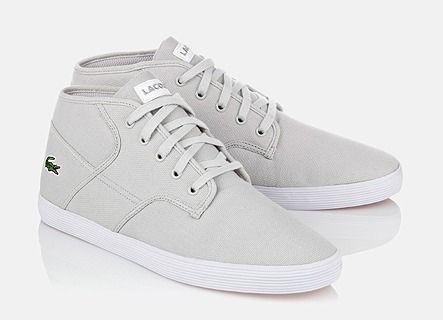 shoes baskets homme lacoste for boys shoes. Black Bedroom Furniture Sets. Home Design Ideas