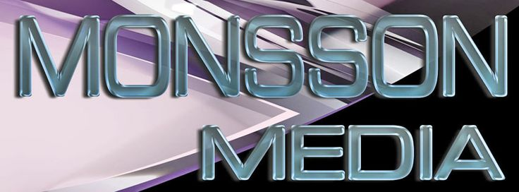 Monsson Media is a young, vital, and innovative Social Media Management Company,