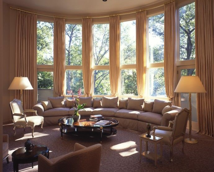 415 best Interior Styles images on Pinterest Living room, Home