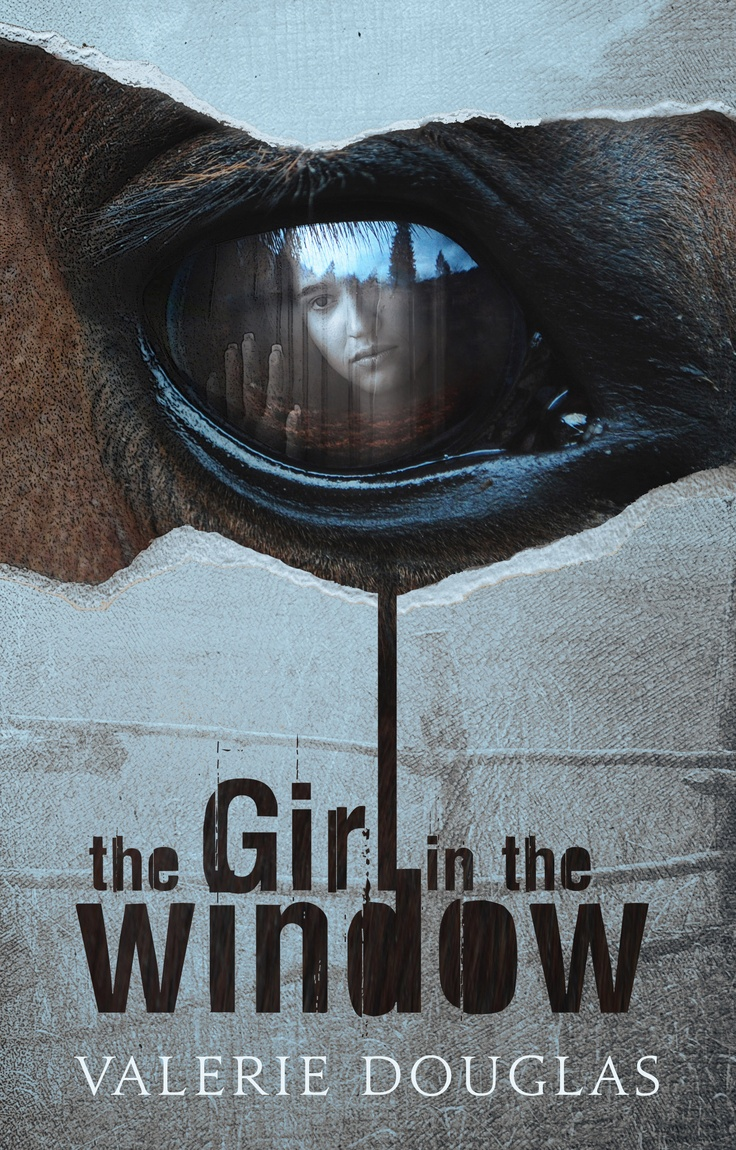 When the house next door goes vacant, Josh Randall resigns himself to watching it deteriorate. Instead, it blossoms. All he sees of his new neighbor, though, is glimpses of a girl in the window - until one morning when he spies her walking across their yards to his paddock....and his other mystery.   He'd bought the yearling horse for its bloodlines as a harness racer, knowing it had problems.   Can Josh help two wounded hearts heal each other?