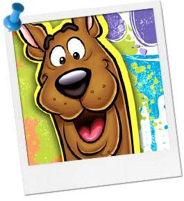 41 best Scooby Doo Birthday Party Ideas images on Pinterest