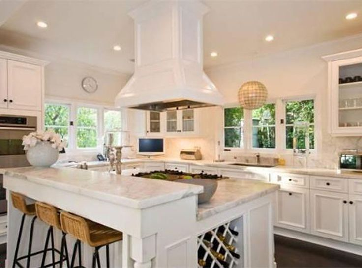 Katy Perry U0026 Russell Brand From Amazing Celebrity Kitchens