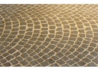 Best 25+ Cobblestone Patio Ideas On Pinterest | Cobblestone Pavers, Paving Stone  Patio And Cobblestone Paving