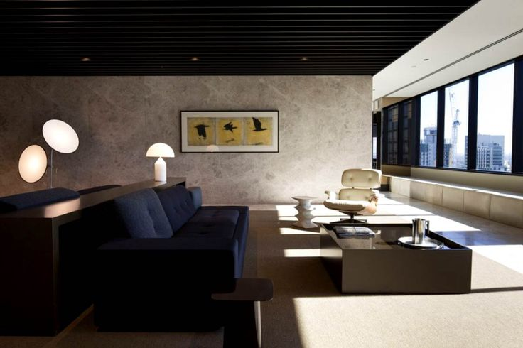 http://www.interiordecodir.com/image/illuminated/illuminated-contemporary-office-interior-design.jpg