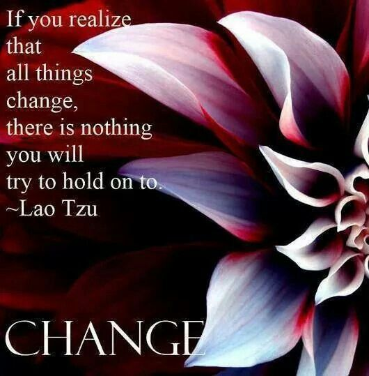 17 Best Images About All Things Mopar On Pinterest: 17 Best Images About Tao Te Ching~Taoism On Pinterest