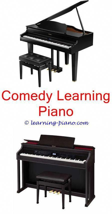 Easiest love song to learn on piano Learn to play piano