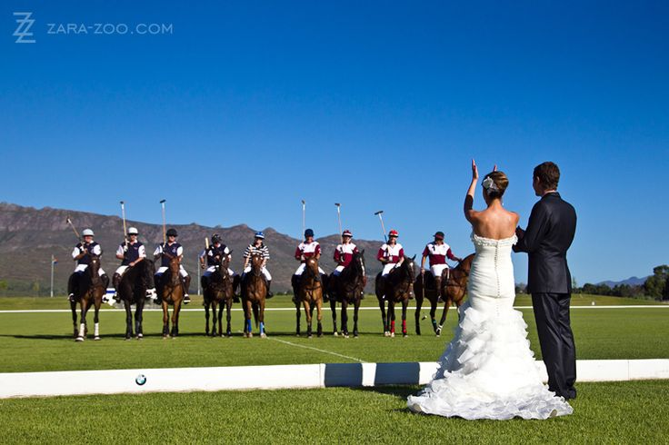 wedding at Val de Vie, Franschhoek!