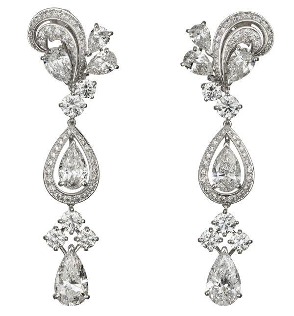 Las joyas de Wallis                                                       …