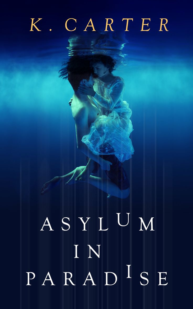 Book Cover Design for Asylum In Paradise. If you would like to commission us for your book cover, please visit our website: www.ebooklaunch.c... #bookcover #bookcoverdesign #bookcovers #bookcoverart #books #bookaholic #bookporn #ebookcover #ebookcovers #bookcoverartwork #bookcoverartist #bookcoverdesigner #ebookcoverdesign #ebookcoverdesigner #ebookcoverart #author #authorslife #authors #amwriting #amdesigning #selfpublish #selfpub #indiepub #lifeofawriter