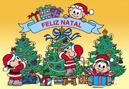A Casa dos Meus Sonhos...: Parte 8 - Contagem regressiva para o Natal...