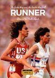 Espn Nine for IX: Runner [DVD] [English] [2013]