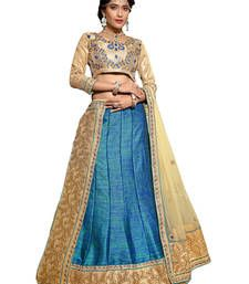Buy Ghagra choli from Mirraw