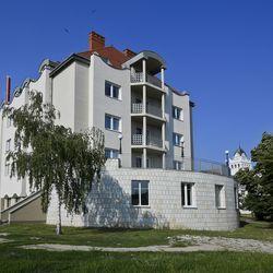 Sárospatak szálláshelyek - 202 ajánlat - Szallas.hu