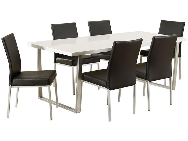 Frisco 7 Piece Suite | Big Save Furniture