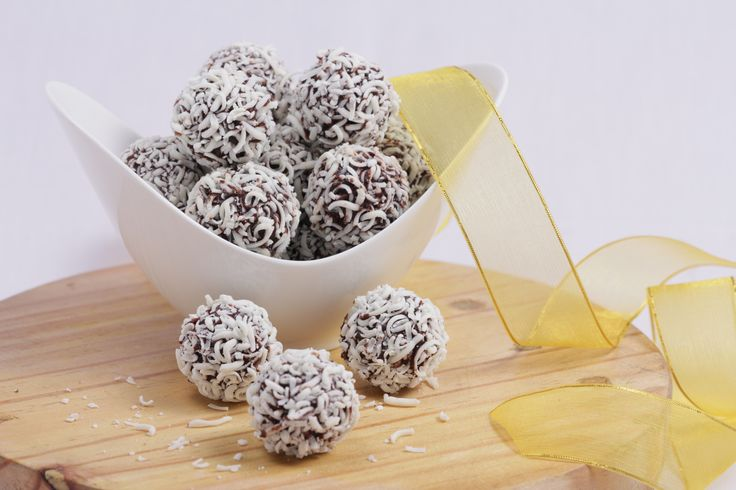 Just call the ball for your best pal, and this is Rum Ball.. Your trully mood booster..