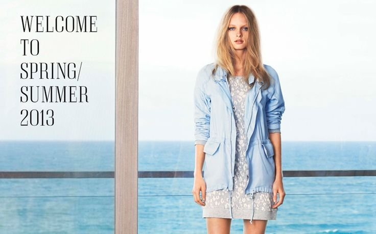 SS13 Campaign