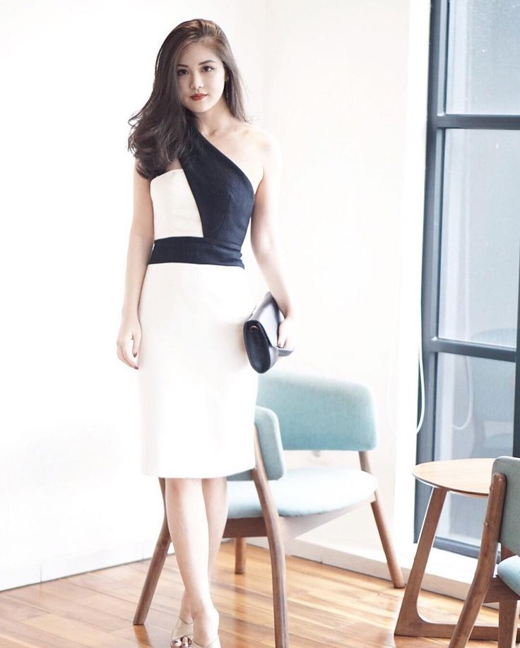 https://www.facebook.com/beautysexyhawa/posts/1269320263146271