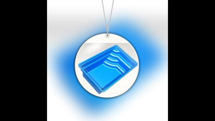 屳  +33 (0) 6 30 66 78 63 - promo coque piscine Colmar Haut Rhin (68000)