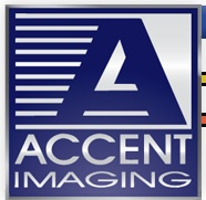 ACCENT IMAGING - Your Source for Document Solutions // Reprographics // Small & Wide Format // Raleigh, NC