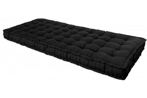 1000 id es sur le th me matelas futon sur pinterest futon banquette convertible et fauteuil lit. Black Bedroom Furniture Sets. Home Design Ideas
