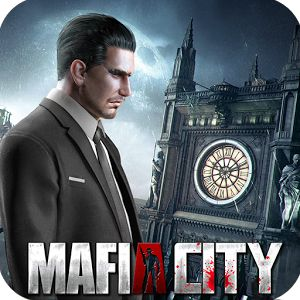 Mafia City hacks online cheat codes guide free Coins
