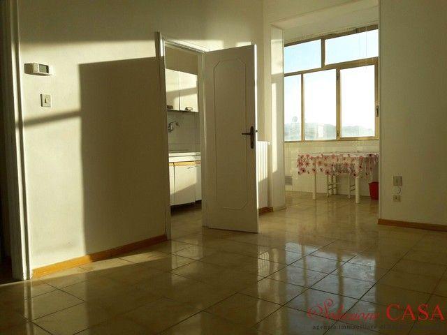 83-75 € 89.000,00 #annunciimmobiliari #vendita #forsale #appartamentoinvendita #apartmentforsale Italia Abruzzo Pescara #Montesilvano, mq 83 circa.