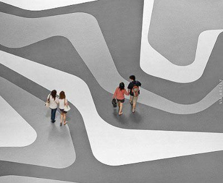 pavement design                                                                                                                                                     More