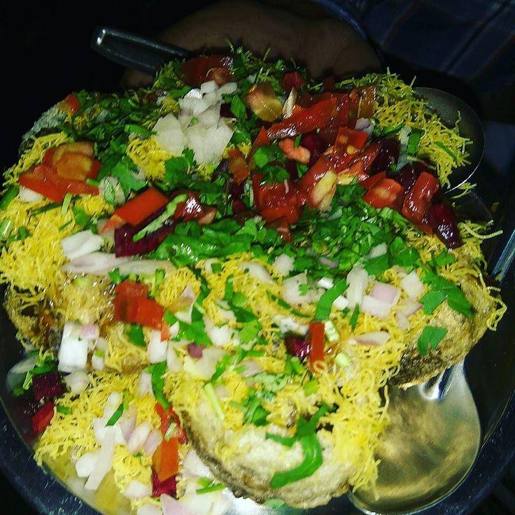 #panipuri ##foodie #ahmedavadi #Ahmedabad