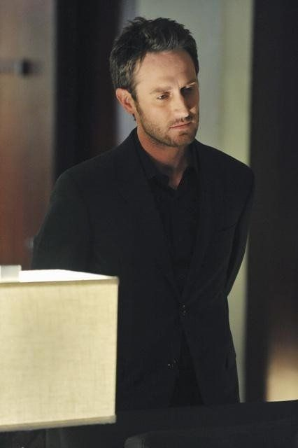 Josh Stewart in No Ordinary Family -one once-upon-a-time version of Adrian. aaaaaand possibly that guy once again. XD