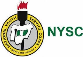 Important Notice to all AKSU 2016 batch B Prospective Corpers  The attention of the Management of the National Youth Service Corps has been drawn to information circulating in the internet directing prospective corps members to commence online registration for the 2016 Batch B orientation course on 8th September 2016. Management wishes to inform all prospective corps members parents guardians and the general public that no date has yet been fixed for the 2016 Batch B orientation course. The…