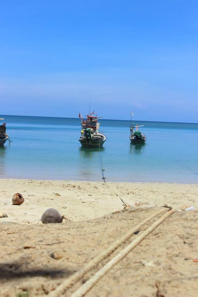 Beautiful beaches, Phuket, '14