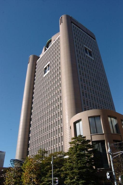 明治大学|日本留学ラボ 外国人学生のための日本留学総合進学情報ウェブサイト