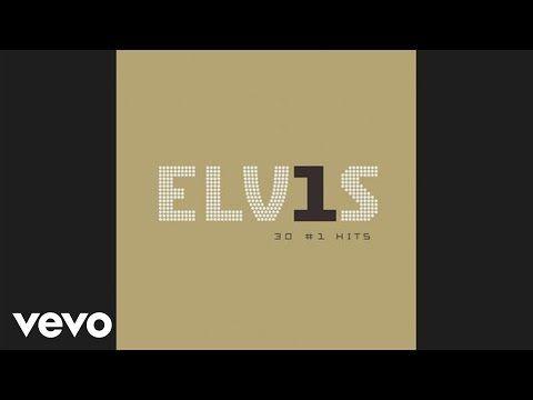 Elvis Presley's official audio for 'Can't Help Falling In Love'. Click to listen to Elvis Presley on Spotify: http://smarturl.it/ElvisSpotify?IQid=ElvisPCHFI...