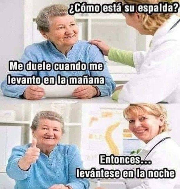 Memes En Espanol Mexicanos Nuevos Memes En Espanol Mexicanos Memes Nuevos Memes Coquetos Memes Divertidos