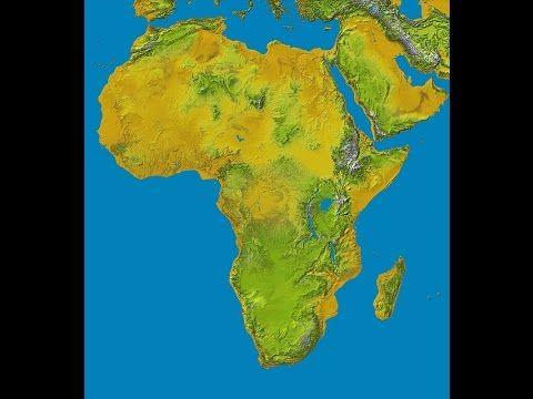 Musica Africana Positiva E Allegra Per Animarsi: Tirarsi Sù Di Morale, L...