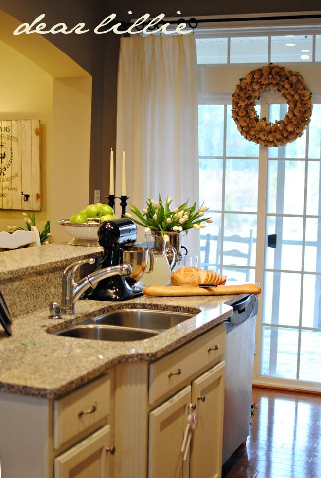 16 best Kitchen Island images on Pinterest Kitchen islands - möbel rogg küchen