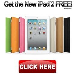 Get a free iPad 2