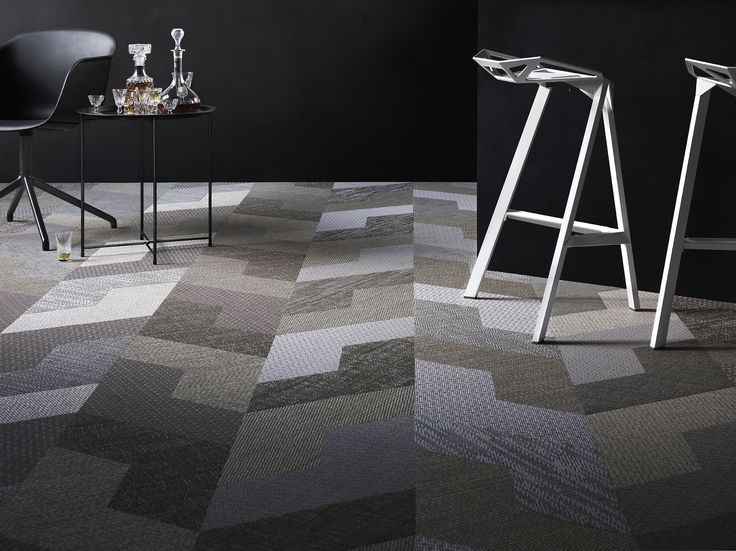 Bolon Studio Tile Wing