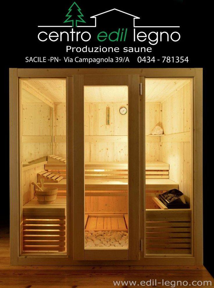 17 migliori idee su bagno turco su pinterest verde - Box doccia con sauna e bagno turco ...