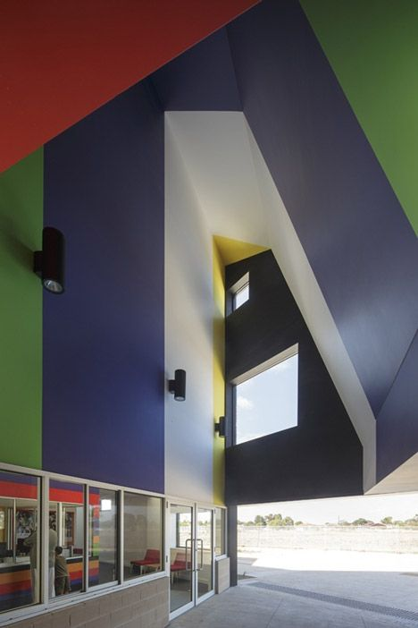 Interior Design School Dallas Unique Design Decoration