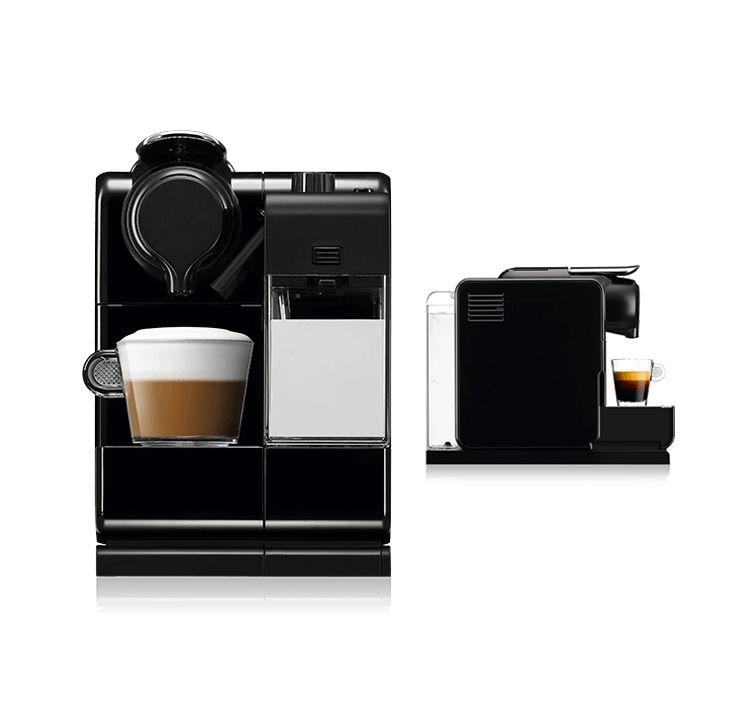 25+ melhores ideias de Nespresso lattissima no Pinterest | Café ...