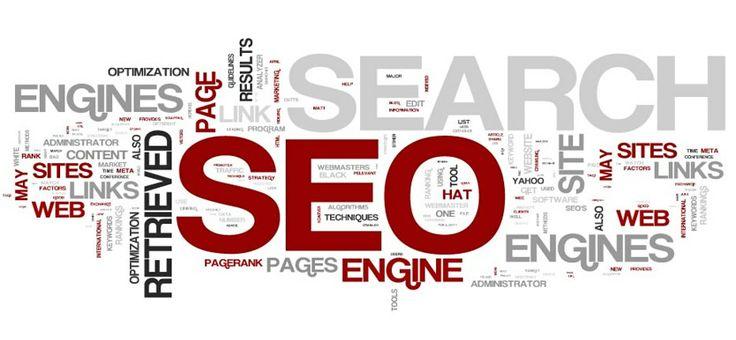 SEO Ορολογία: Το A-Z στη βελτιστοποίηση ιστοσελίδων - FantasyLogic