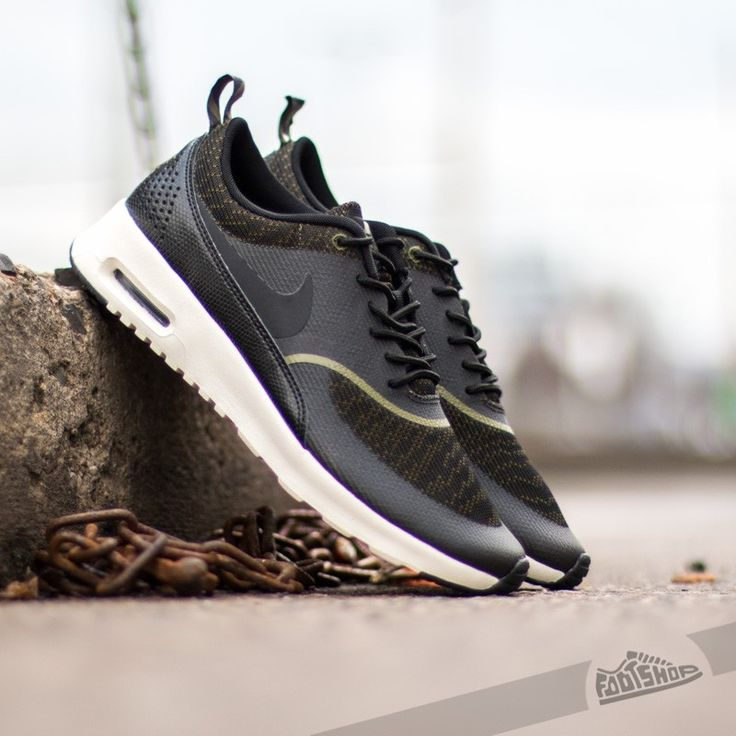 NIKE AIR MAX THEA KJCRD, nike air max, nike, air, max, nike air, nike max, air max, woman air max, woman nike, woman nike air, woman trends, woman fashion, woman sneakers, woman shoes, sport, sport sneakers, just do it, footwear, woman footwear, sport footwear, official, footwear trends,