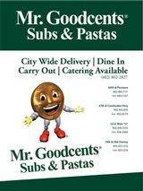 Pizza hut coupons lincoln nebraska