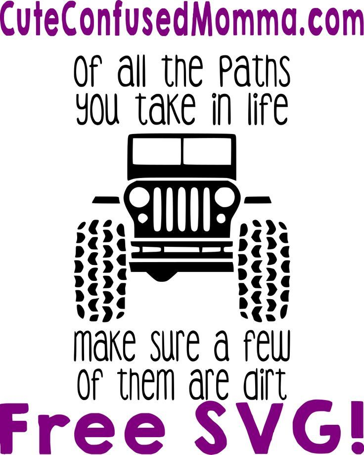Download 4246 best Cricut ideas images on Pinterest | Jeep stickers ...