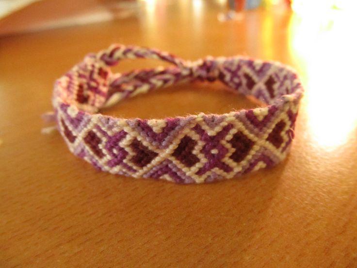purple version