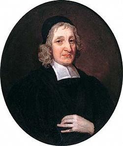 John Paterson 1632-1708 last Protestant Archbishop of Glasgow married Margaret Wemyss