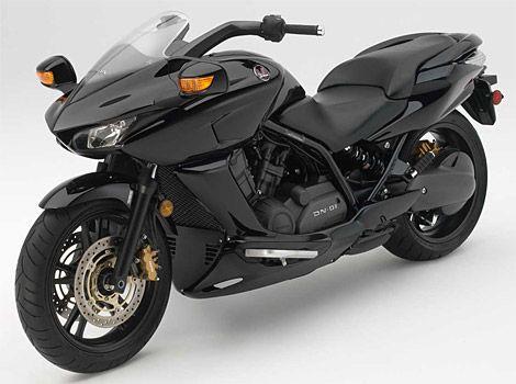 209 best honda motorcycle! images on pinterest | honda motorcycles
