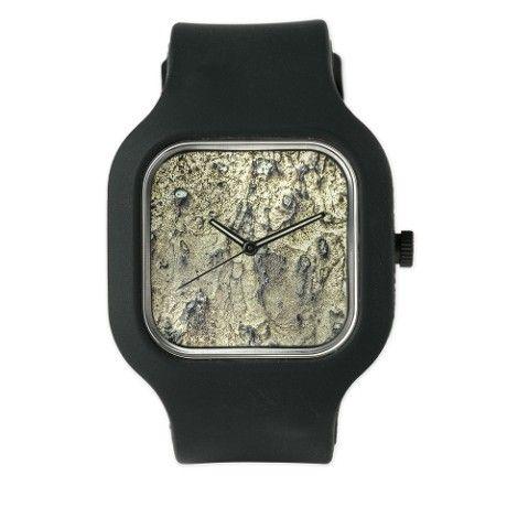 Watch Texture73