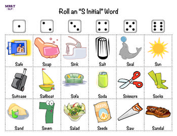 Top 27 ideas about S-blends on Pinterest | Initials, Slug and Words
